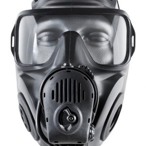 Avon Protection FM53 – MULTIPLE MISSION MASK