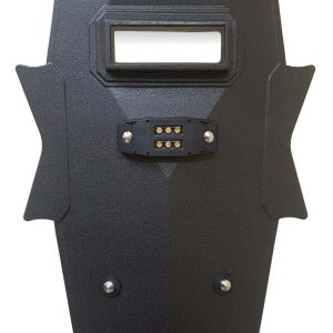Point Blank Ballistic Shield Phalanx III