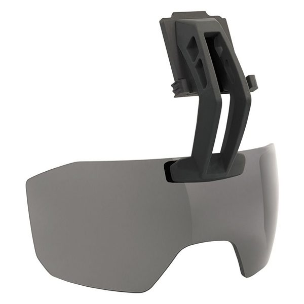 Galvion™ CAIMAN FIXED ARM VISOR