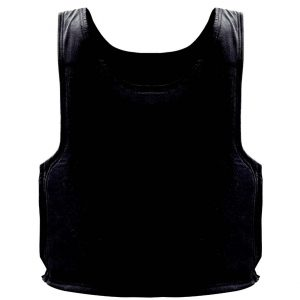 Point Blank Executive Body Armor