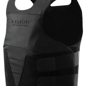 Point Blank Vision Female Body Armor