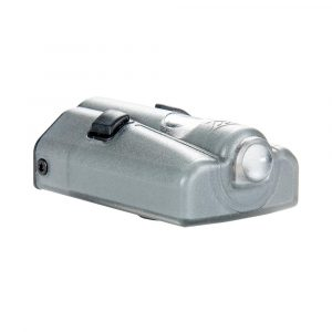 FoxFury D3060-IR LIGHT