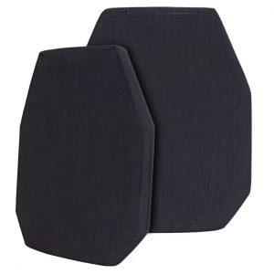 Point Blank 10800 Hard Armor Plate