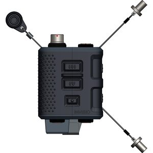 Invisio  V60 In ear communication device