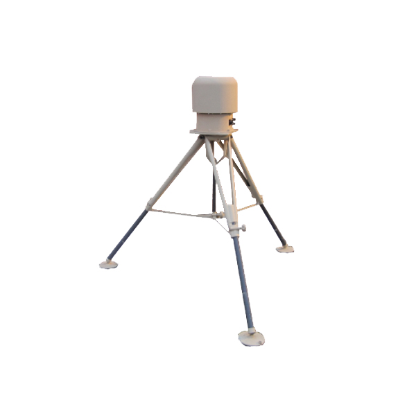 L3 Harris Technologies Miniature Multi-Band Directional Antenna