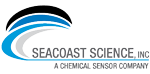 Seacoast Science Portable Bulk Powder Collector – Model SC-V10