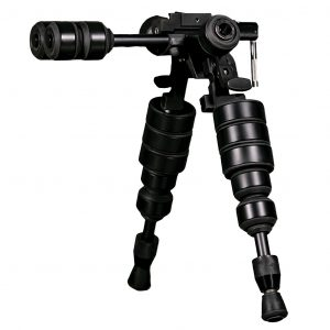 AOA Tactical The M.O.A.B BIPOD