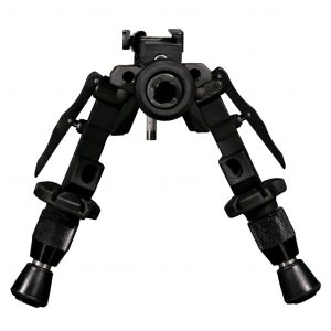 AOA Tactical The Mule Bipod