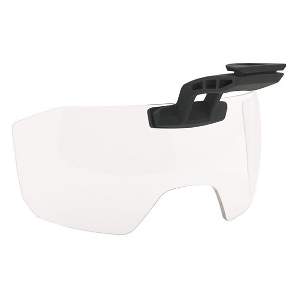 Galvion™ CAIMAN NVG ARM VISOR