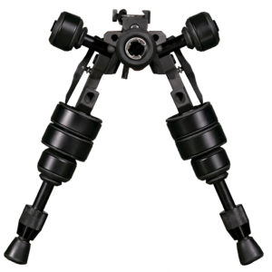 AOA Tactical The Stryker BIPOD