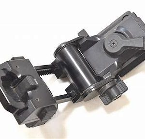 Wilcox-G11 Night Vision Goggle Mount