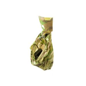 Blue Force Gear Ultralight Dump Pouch